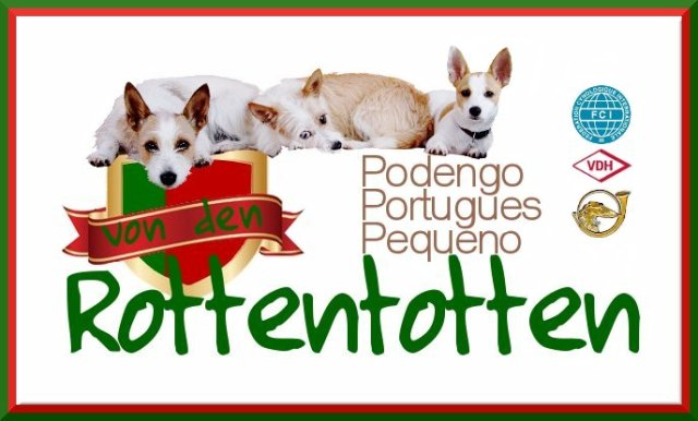rottentotten_logo_bearb