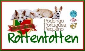 rottentotten_logo_widget