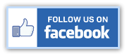 1499793234facebook-icon-follow-us-on-fb